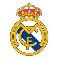 Real Madrid C.F.⚽ (@realmadrid )