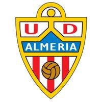 UD Almería (@U_D_Almeria )