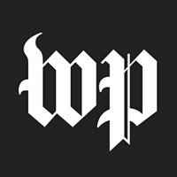The Washington Post (@washingtonpost )