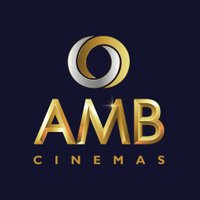AMB_Cinemas (@amb_cinemas) Twitter profile photo