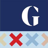 Guardian politics (@GdnPolitics )