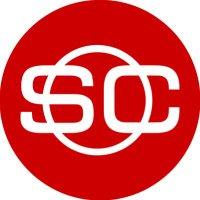 SportsCenter (@SportsCenter )
