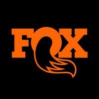 FOX (@foxracingshox )