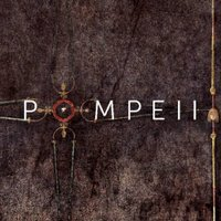 Pompeii Sites (@pompeii_sites) Twitter profile photo