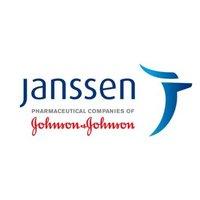 Janssen Ireland (@JanssenIE )