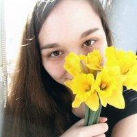 Andrea Rosenkrancová (@Rosenkrancova_A )