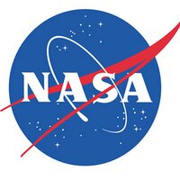 NASA Technology (@NASA_Technology )