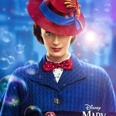mary poppins stream # 26
