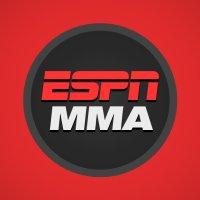 ESPN MMA (@espnmma )