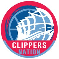 Clippers Nation (@ClipperNationCP )