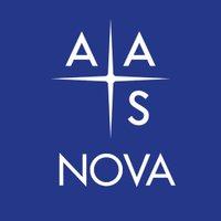 AAS Nova (@AASNova )