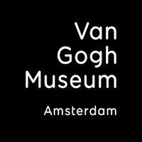 Van Gogh Museum (@vangoghmuseum )