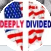 🇺🇸citizensdivided.com🆘🇺🇸 (@Visit_R_Site )