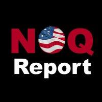 NOQ Report (@NoqReport )
