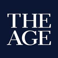 The Age (@theage )