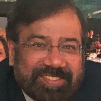Harsh Goenka (@hvgoenka) Twitter profile photo