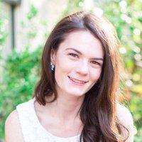 Sarah Spalding (@sarahspalding )