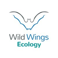 Wild Wings Ecology (@WildWingsEcol )