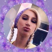 badlittlegrrl (@badlittlegrrl) Twitter profile photo