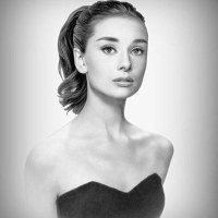 Audrey (@NAudrey_ST )