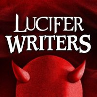 Lucifer Writers Room (@LUCIFERwriters) Twitter profile photo