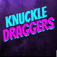 Knuckle Draggers (@KnuckDraggers )