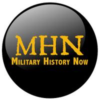 Military History Now (@MilHistNow )