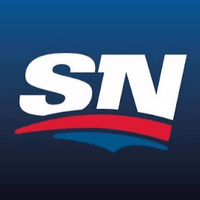 Sportsnet (@Sportsnet) Twitter profile photo