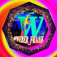 FRANK WEBER🌴 #MeetingPlaceWorld 🌴 🌴🌴 #會場世界 (@WEBER_FRANK )