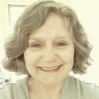 Mrs Hoffman Its a blue🌍#FBR (@pamelasummer57 )