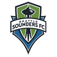 Seattle Sounders FC (@SoundersFC) Twitter profile photo