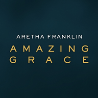 Amazing Grace (@AmazingGraceMov )