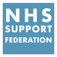 NHS Supporters (@nhs_supporters )