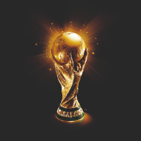 FIFA World Cup (@FIFAWorldCup )