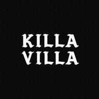 Killa Villa (@Killa_Villa_ )