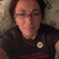 Ruth Rosenau (@ruthrosenau13 )