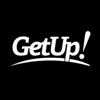 GetUp! (@GetUp) Twitter profile photo