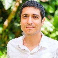 Daniel Delgado (@DDelgadoVive )