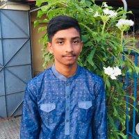 Mahadi Miraz (@MahadiMiraz2 )