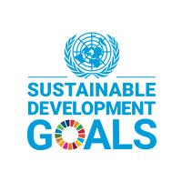 Global Goals (@GlobalGoalsUN )