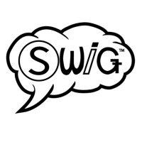 SWIG (@cityofswig )