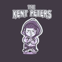 Kent Terrance Peters (@TheKentPeters) Twitter profile photo