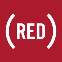 (RED) (@RED )