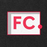 C4 News FactCheck (@FactCheck )