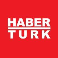 Habertürk - 🏠#EvdeKal (@Haberturk )