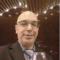 Arik Ring - Energy Engineering Expert (@arikring )