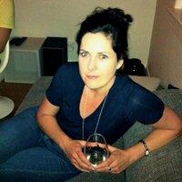 Jacqueline Maley (@JacquelineMaley )