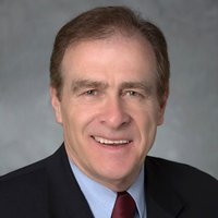 Norm Kelly (@norm) Twitter profile photo