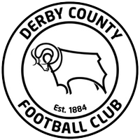 Derby County Pro (@DerbyCountyPro) Twitter profile photo