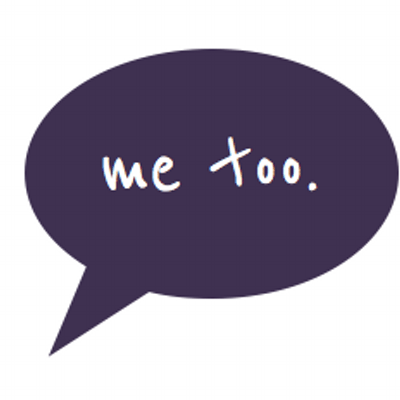 Me Too Campaign (@MeTooCampaign) | Twitter